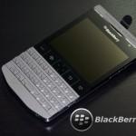 blackberry-porsche-design-p9981-5
