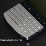blackberry-porsche-design-p9981-6