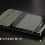 blackberry-porsche-design-p9981-7