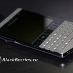 blackberry-porsche-design-p9981-8