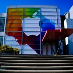 apple-yerba-buena-ipad-3-ipad-hd-event01873