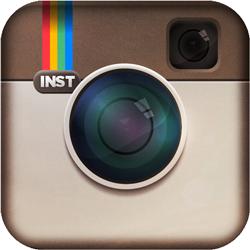 Instagram и другие программы для обработки фотографий для iPhone.