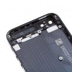oem_apple_iphone_5_rear_housing_-_replacement_part_3_
