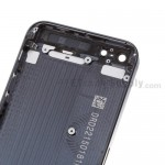 oem_apple_iphone_5_rear_housing_-_replacement_part_4_