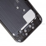 oem_apple_iphone_5_rear_housing_-_replacement_part_5_