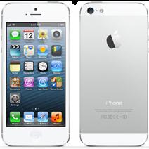 iPhone 5: обзор CNet