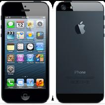 apple-iphone-5-slate