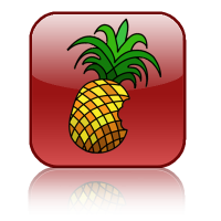 Jailbreak для IOS 6 с помощью Redsn0w
