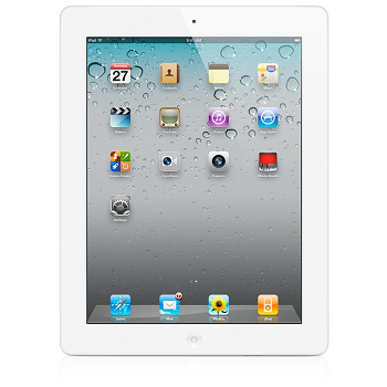Все модели iPad 4 with Retina Display Wi-Fi + Cellular в U-STORE.RU