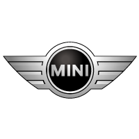 bmw-mini-cooper-logo-vector-01