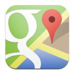 Джейлбрейк iPhone позволяет сделать Google Maps картами по умолчанию