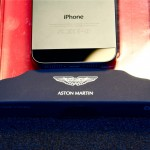 iphone-5-aston-martin-cases-3