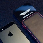 iphone-5-aston-martin-cases-5