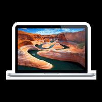 Новые MacBook Pro и MacBook Air получат Retina дисплей в марте 2013 года.