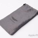 iPhone-5-BeyzaCases-Aston-Martin-Slim-v-09