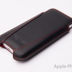 iPhone-5-BeyzaCases-Aston-Martin-Slim-v-10