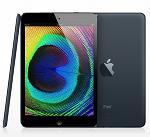 Apple готовит запуск нового поколения iPad и iPad mini в марте