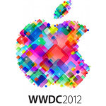 Итоги 2012 года: Утечки и слухи о Mac
