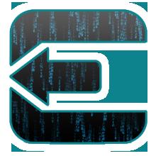 evasi0n: Jailbreak для всех iOS устройств версии 6.0 — 6.1 — инструкция