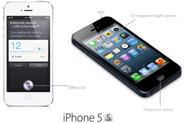 iphone5s-2013