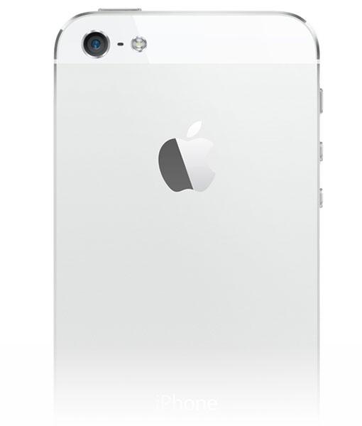 13.03.05-iPhone5_Grade