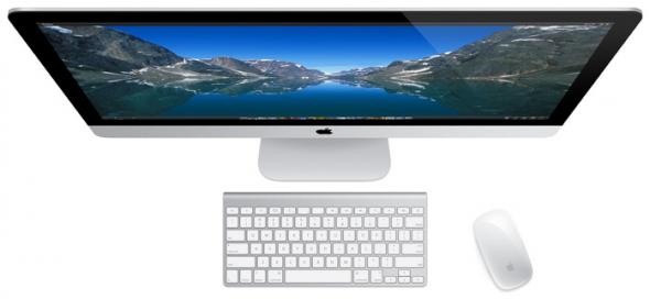 Apple-IMac-27-Inch-2012-3