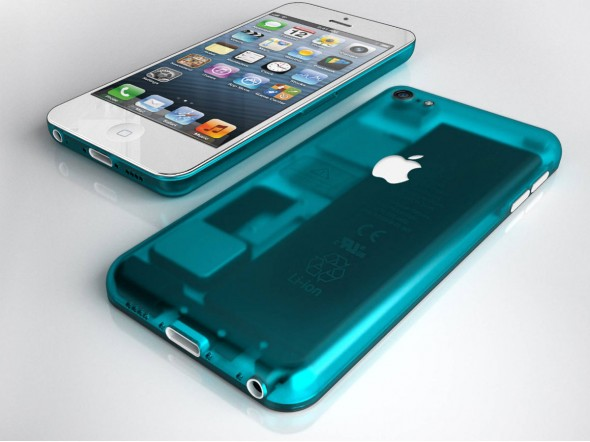 Budget-iPhone-Bondi-Blue