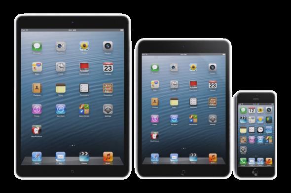 apple-ipad5