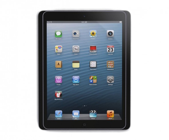 apple-ipad5b