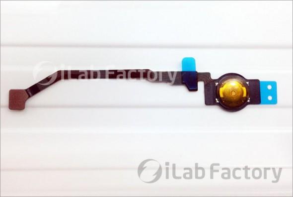 ilab_HB1