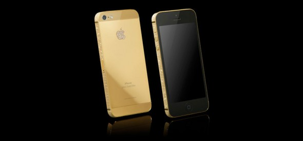 iphone5_swarovski_elite_logo_gold_1