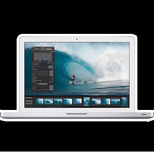 macbook-pro-md546_antiglare