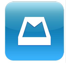 Mailbox теперь доступен для всех!