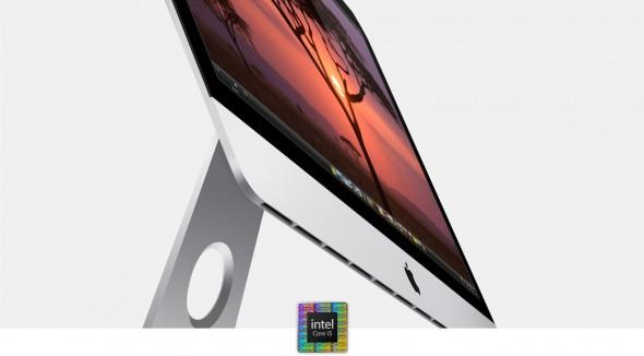 processors_hero