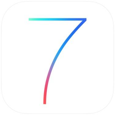В нашем интернет магазине вы можете купить iPhone 5 с предустановленной iOS 7 Beta!