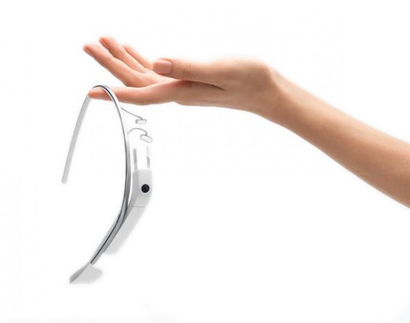 google-glass-111