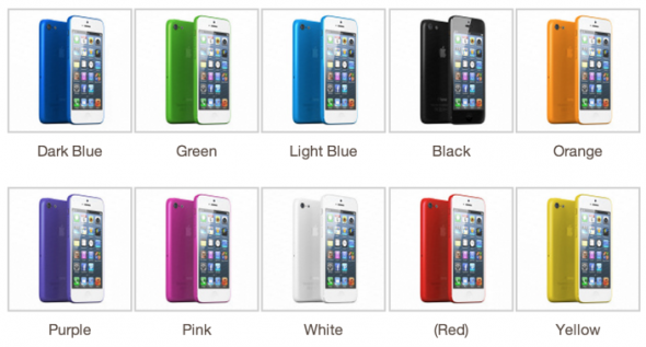 locost-iphone-colors