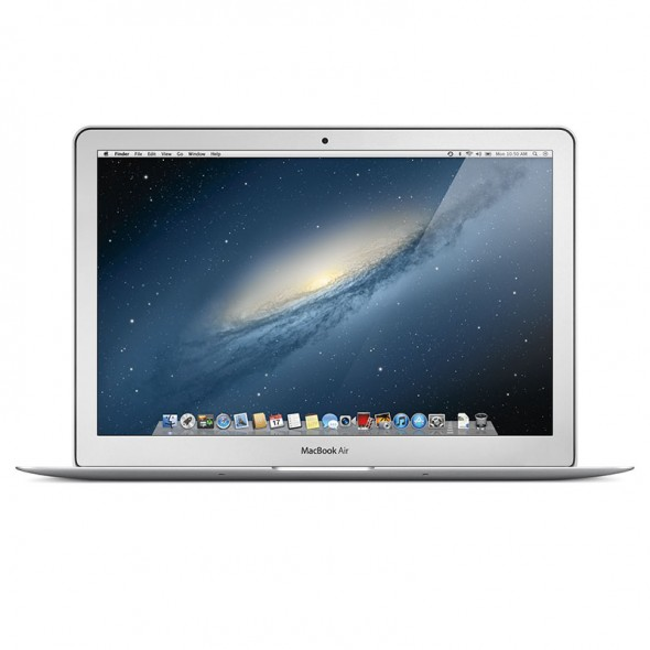 macbook-air-13-2013-mid