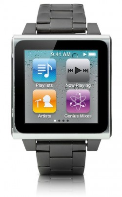 hex_vision_ipod_nano_watch-250x404