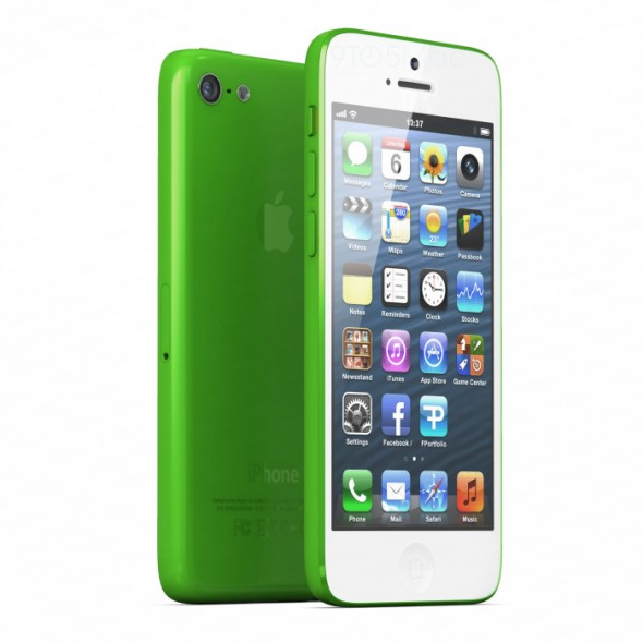 iphone_green1