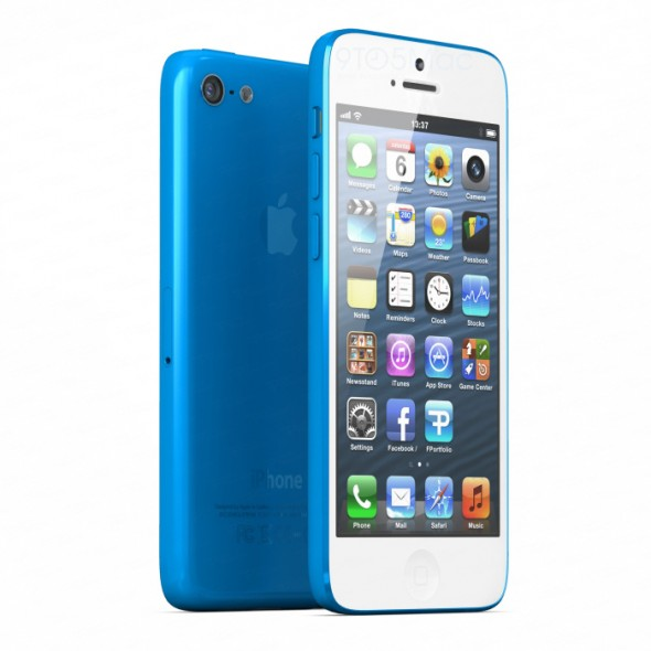 iphone_lightblue1