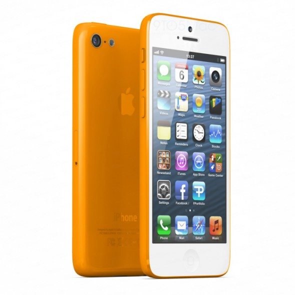 iphone_orange1