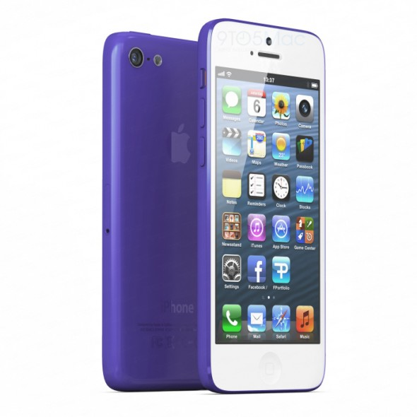 iphone_purple1