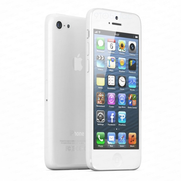 iphone_white1