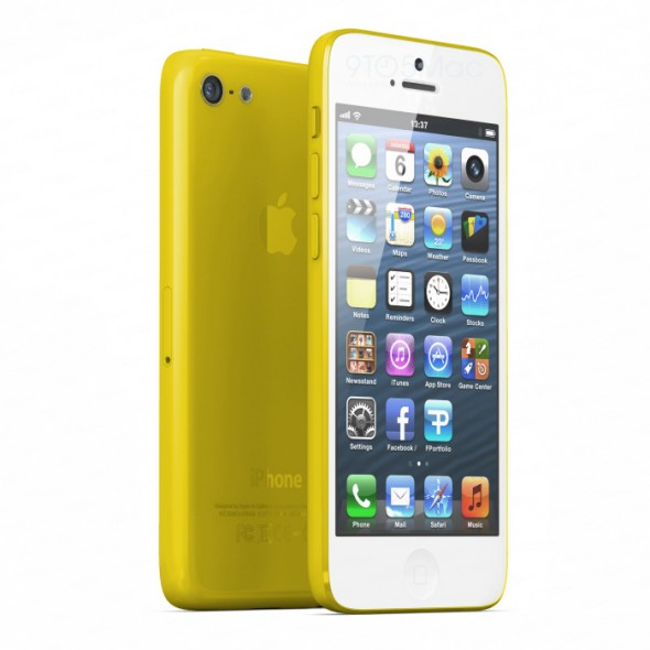 iphone_yellow1