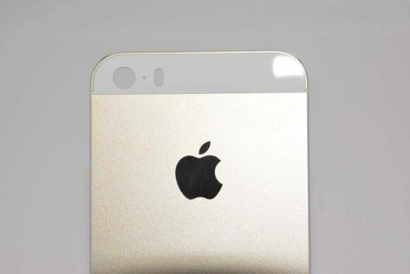 1-iphone-5s-gold-leak-3