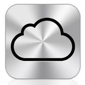 Сервис iWork для iCloud доступен для всех