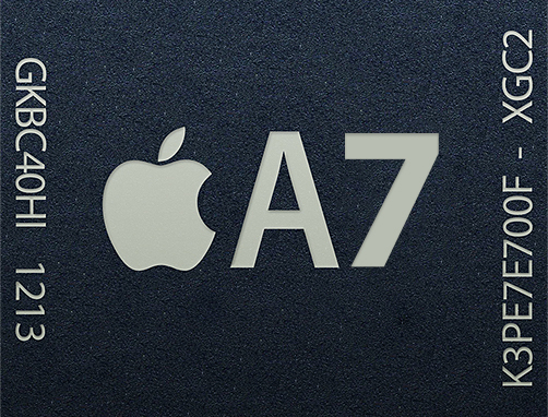 Apple-CPU-A7-Samsung
