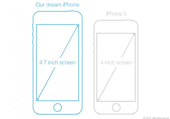 Dream_iPhone_1