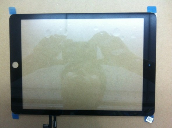 IP5-DIGITIZER-BK-1